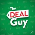 The Deal Guy Podcast show
