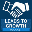 Leads To Growth show