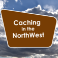 Caching in the NorthWest show