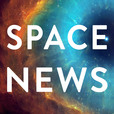 Space News Podcast show