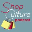 Shop Culture show