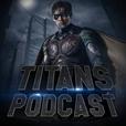 Titans Podcast show