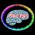 Your Brain on Facts show