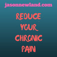 Reduce Your Chronic Pain show