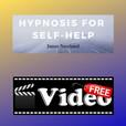 Self-Help & Self-Development Hypnosis show
