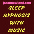 Sleep & Relax hypnosis with music show