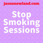 Stop Smoking Sessions - Jason Newland show