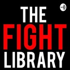 The Fight Library show