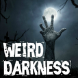 Weird Darkness show
