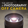 The Art of Photography :: Off Camera show