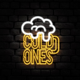 Cold Ones Podcast/Talk Show show