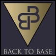 Back To Base - An Artifact Podcast show