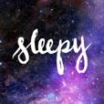 Sleepy show