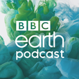 BBC Earth Podcast show