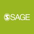 SAGE Psychology & Psychiatry show