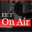 EETimes On Air show