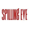 Spilling Eve - A Killing Eve Podcast show
