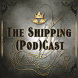 The Shipping (Pod)Cast show