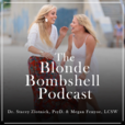 The Blonde Bombshell Podcast show