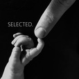 Selected. Adoption Stories show