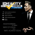 Reality Check with Ben Swann show