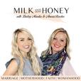 Milk and Honey show