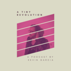 A Tiny Revolution show