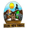 Dual ADV Radio show