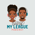 Out of My League show