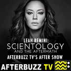 Leah Remini: Scientology and the Aftermath Reviews & After Show - AfterBuzz TV show