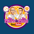 Dr Matt & Dr Mike's Medical YouTube show