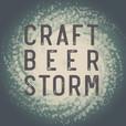 Craft Beer Storm show