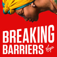 Breaking Barriers show