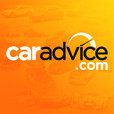 Automotive Industry Insights show