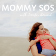 Mommy SOS: All Things Baby Sleep show