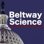 Beltway Science show
