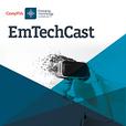 CompTIA EmTechCast show