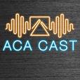 ACA Cast show