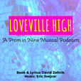 Loveville High show