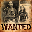 Wanted Podcast show
