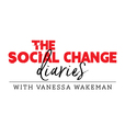 The Social Change Diaries show