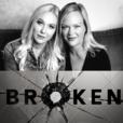 Broken Podcast show