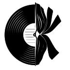 Vinyl Biography show