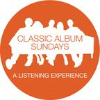 Classic Album Sundays show
