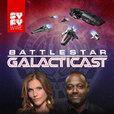 Battlestar Galacticast show