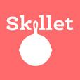 Skillet show
