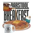 Barstool Breakfast: Second Helping show