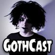 GothCast show