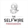 The SelfWire Phenomenon show