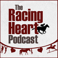 The Racing Heart Podcast show
